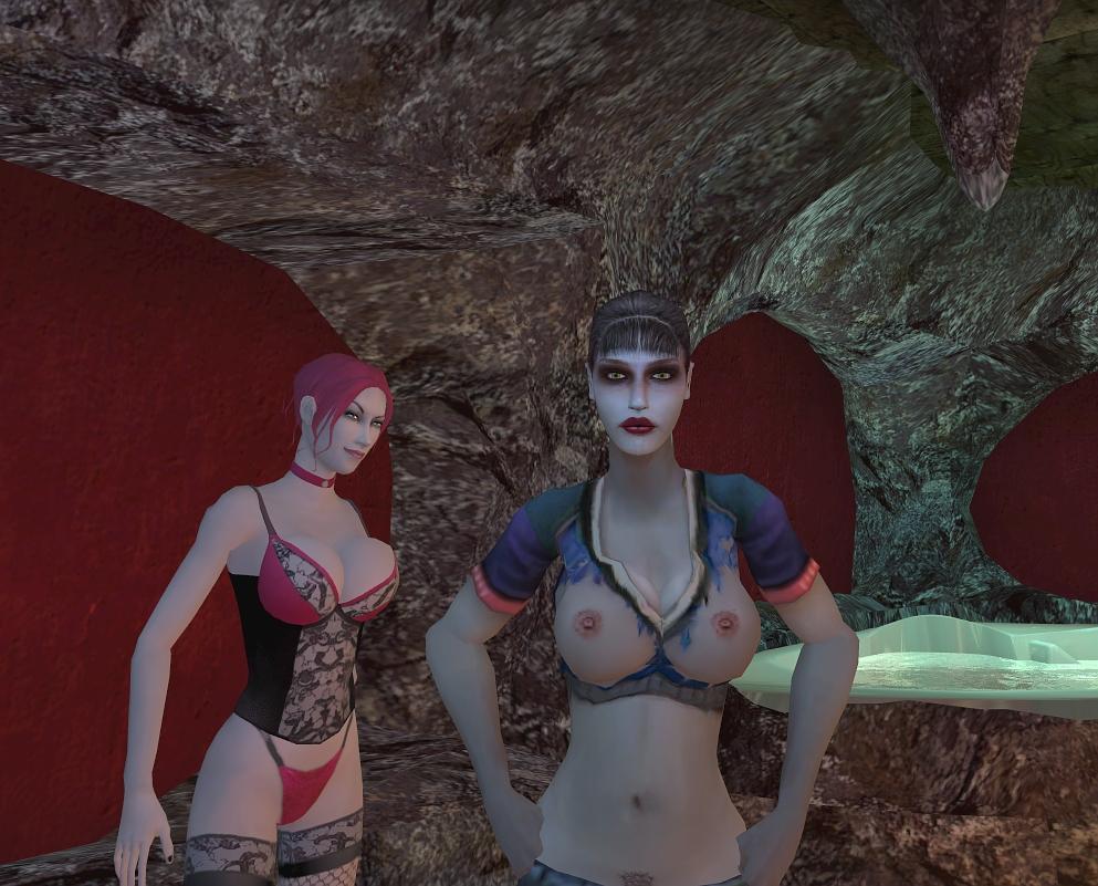 the venus masquerade vampire bloodlines Rebecca sugar ed edd n eddy art