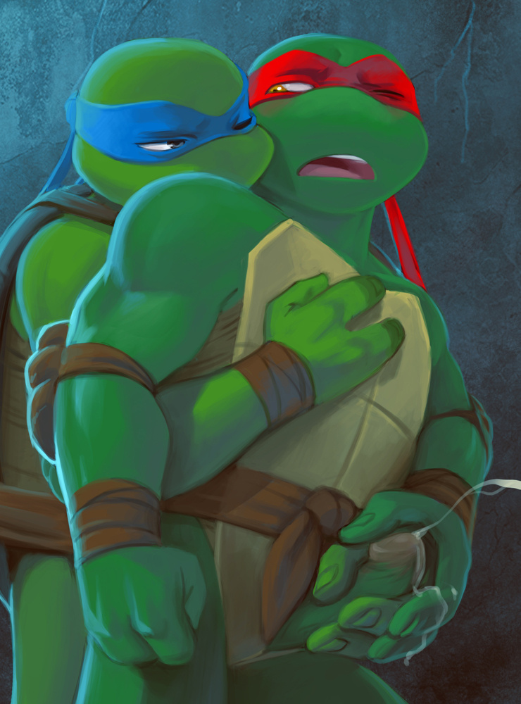 ninja turtles mutant teenage squirrelanoids The witcher uncensored romance cards