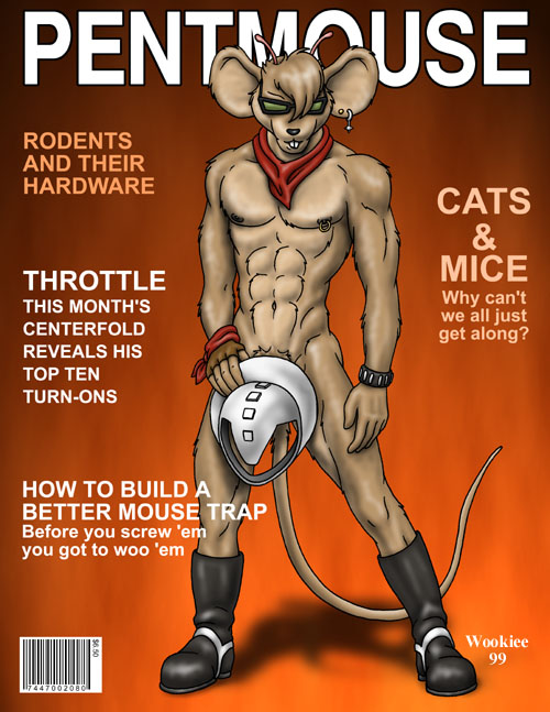 mars from mice biker harley A sister's all you need nhentai
