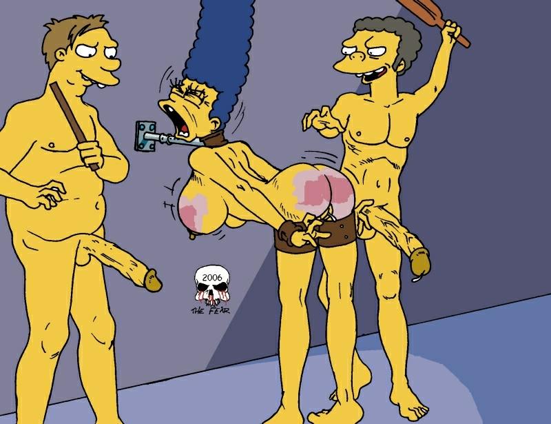 dinosaur the gay was barney Wreck it ralph shank hentai