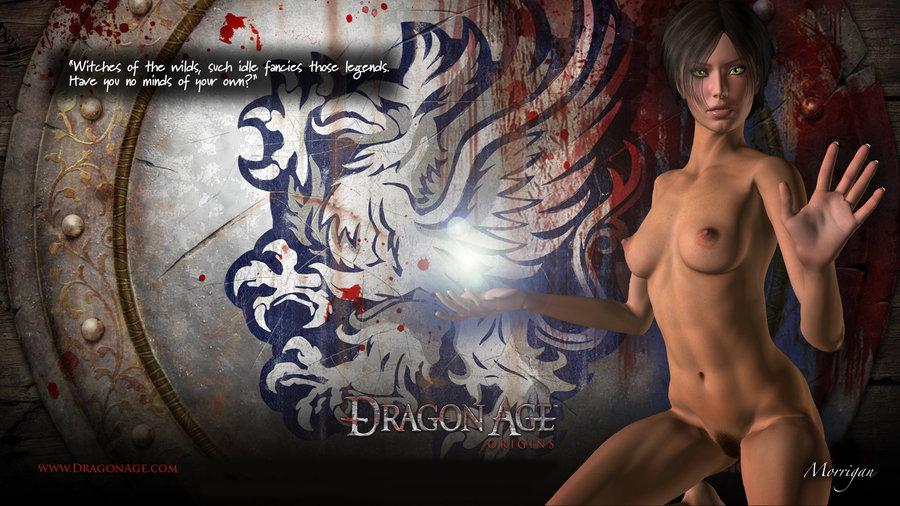 age bann origins teagan dragon Speed-o'-sound sonic