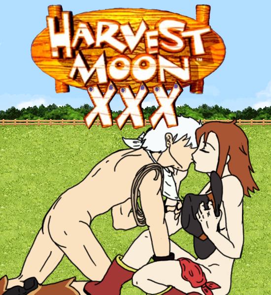 melody gina moon magical harvest My hero academia invisible girl makeup