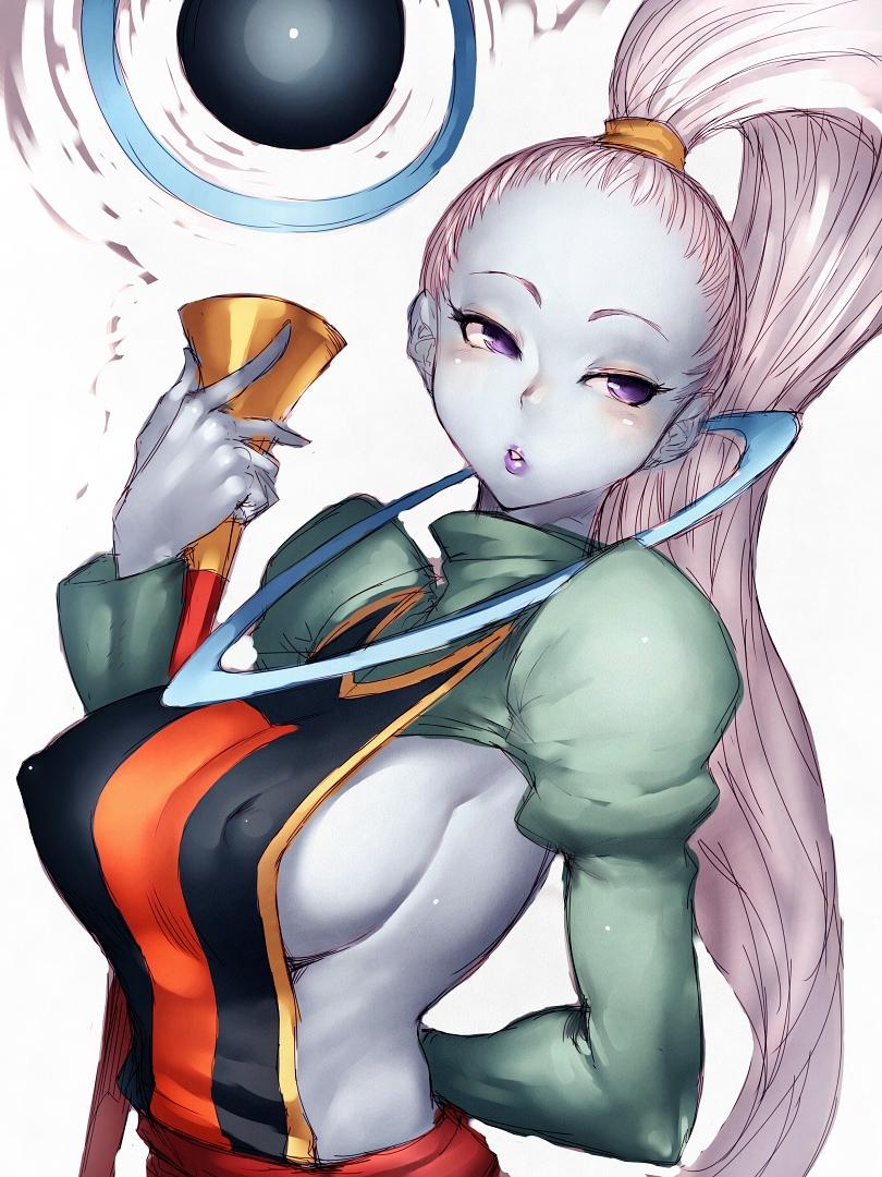 2 dragon female xenoverse ball saiyan Shin kyouhaku 2 the animation: kizu ni saku hana senketsu no kurenai