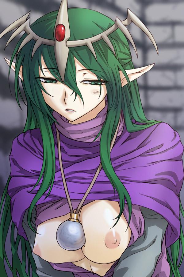 michalis emblem shadow fire dragon Dragon ball z incest porn