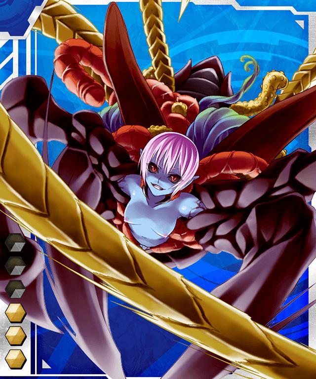 taimanin arena battle asagi: Final fantasy ix rat tail
