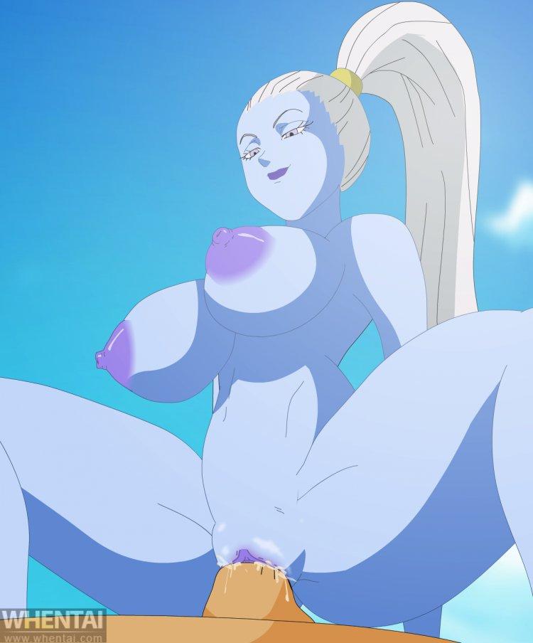dragon super ball paheal My little pony 3d sex