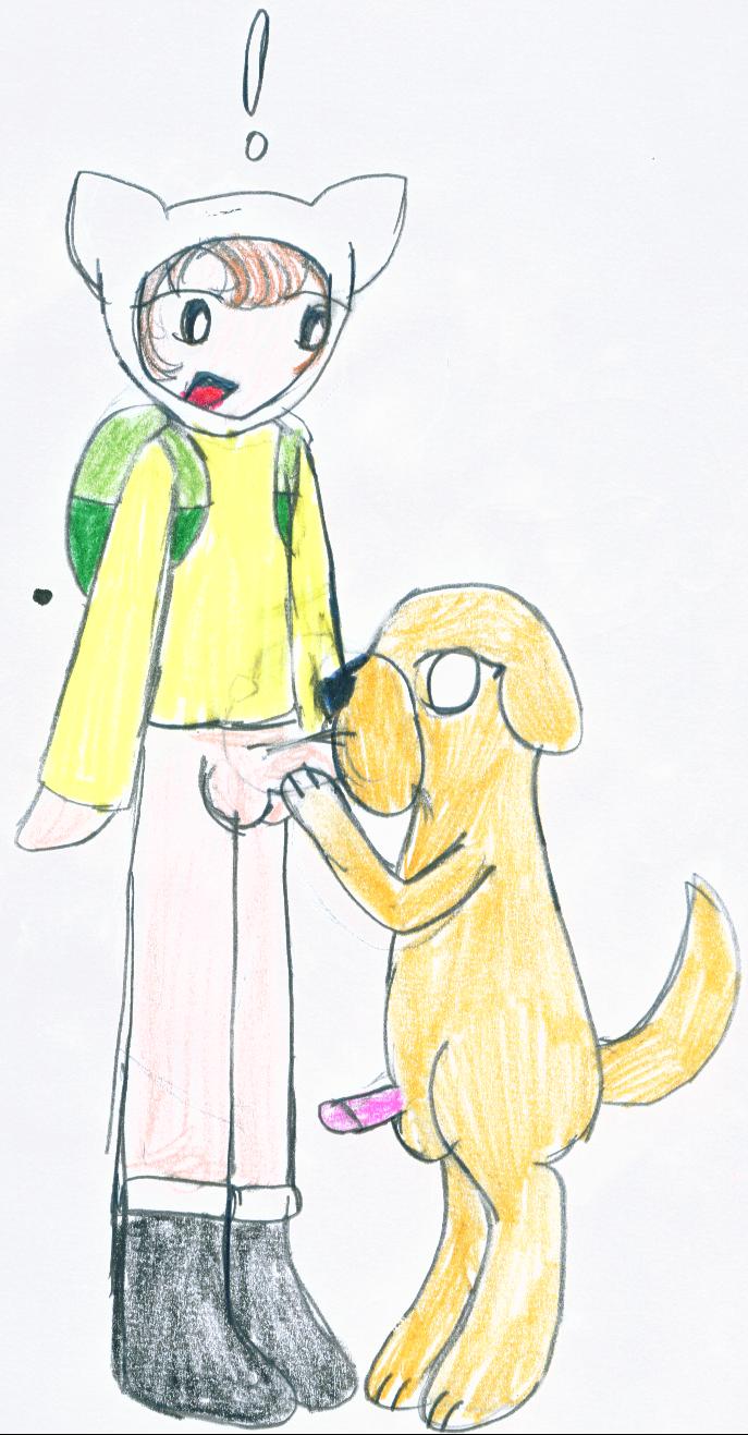 dog the jake Killing floor 2 mr foster