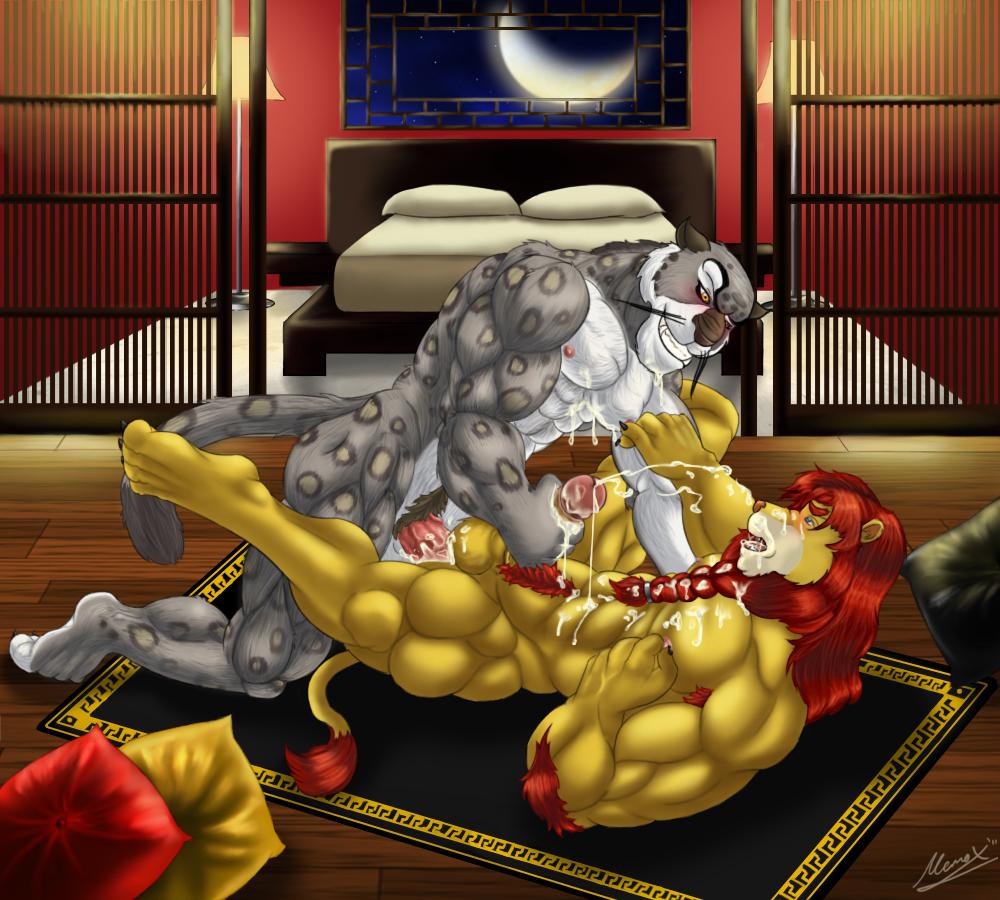 kung tigress fu x po panda Fire emblem lucina body pillow