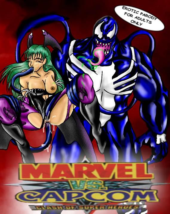 vs marvel 3 capcom x23 Darling in the franxx ep list