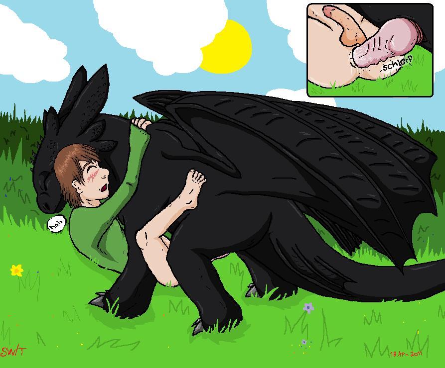 dragon to train sex how comic your Watashi ga toriko ni natte yaru