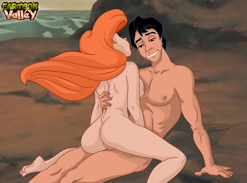 having and sex ariel eric Rise of the shield hero glass