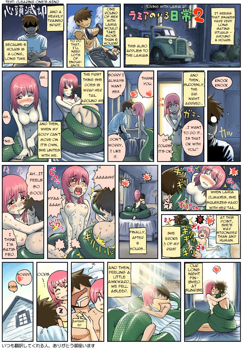manga no nichijou monster musume iru seiyuu Classroom of the elite gelbooru