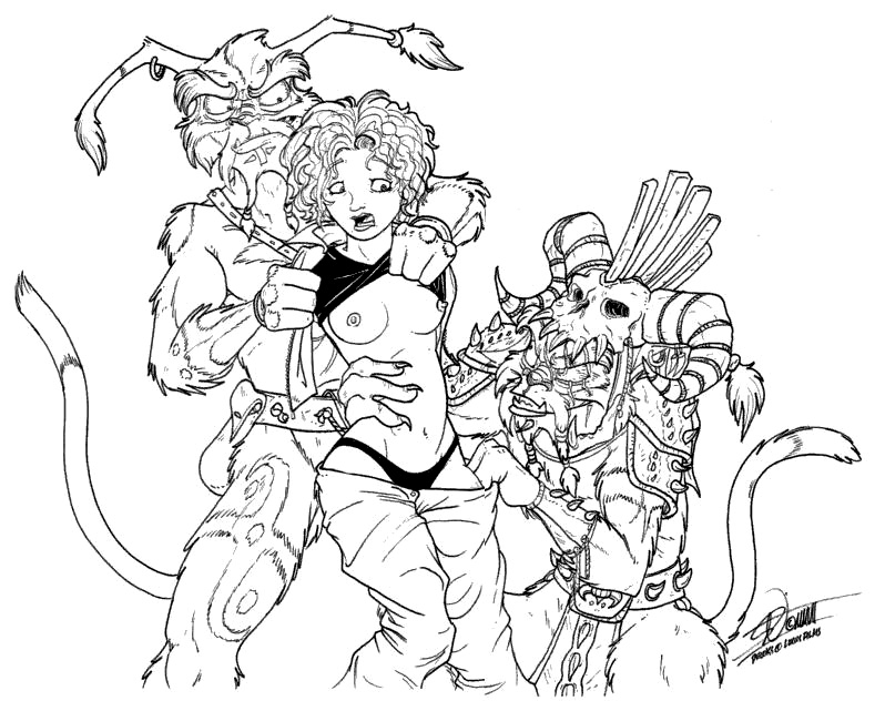 battle dream island for pencil Teenage mutant ninja turtles april o neil 2012