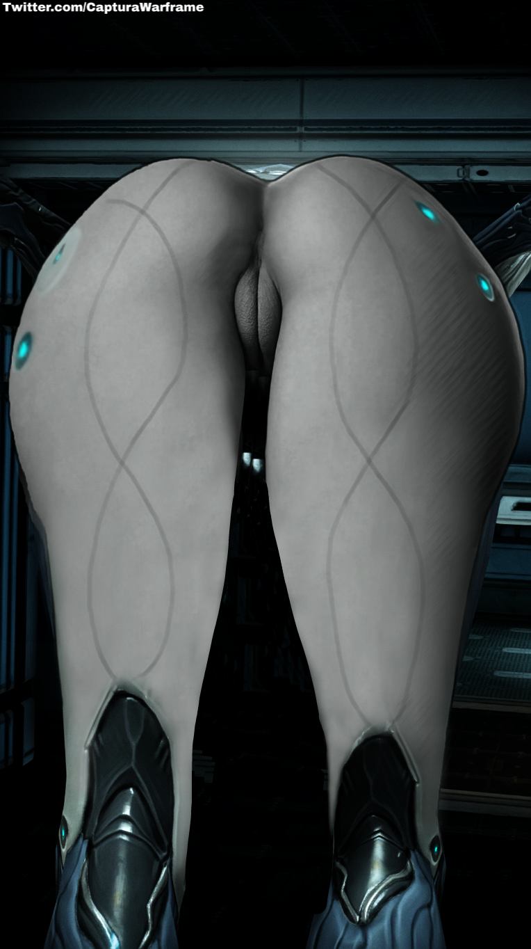 sentients to warframe where find The powerpuff girls buttercup crying