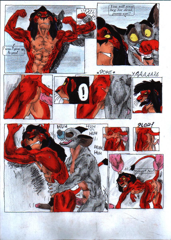lion thundercats cheetara and o League of legends ashe naked