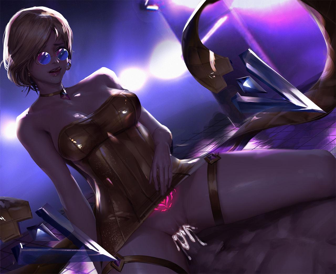 sword riven prestige valiant edition Mortal kombat female characters nude