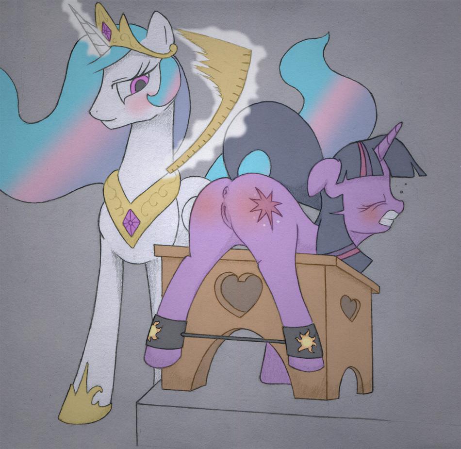 little pony is magic e621 friendship my Tsuujou kougeki ga zentai kougeki de 2-kai kougeki no okaasan wa suki desu ka?