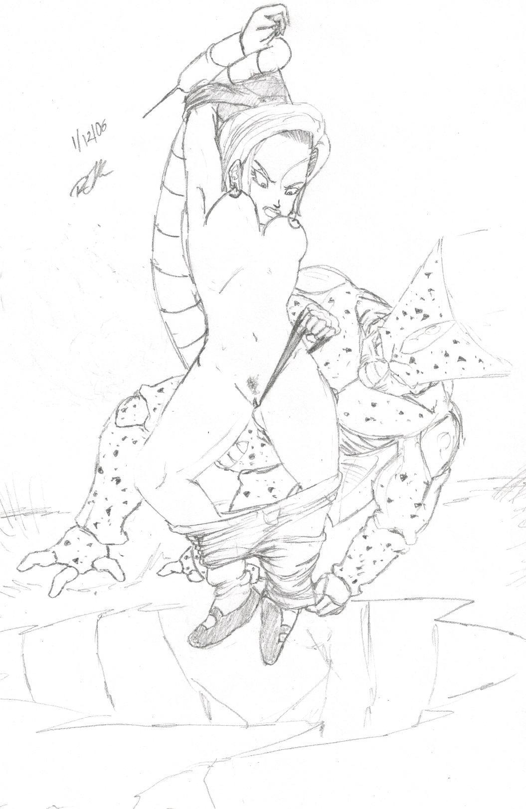 and ball 18 krillin dragon z Plants vs zombies 2 snapdragon