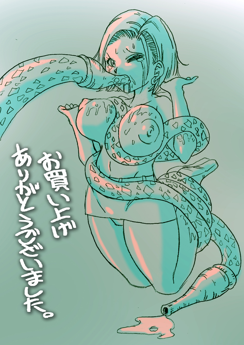 krillin z and ball 18 dragon Is it wrong to pick up girls in a dungeon bell cranel