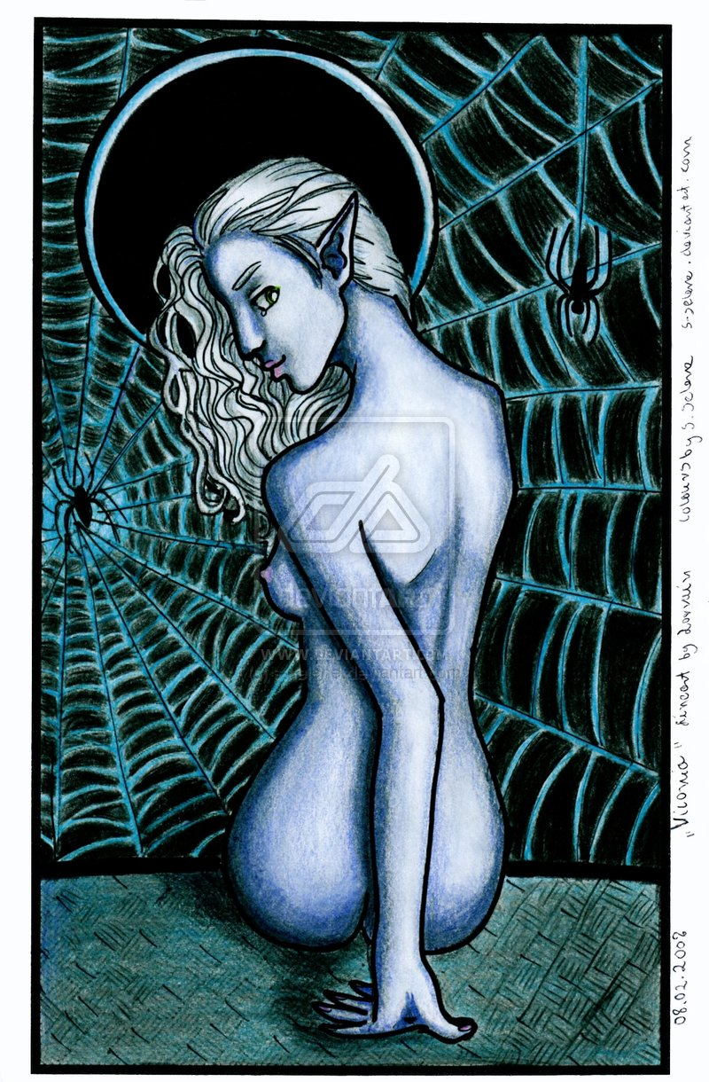 forgotten realms: stone demon Breath of the wild zelda xxx