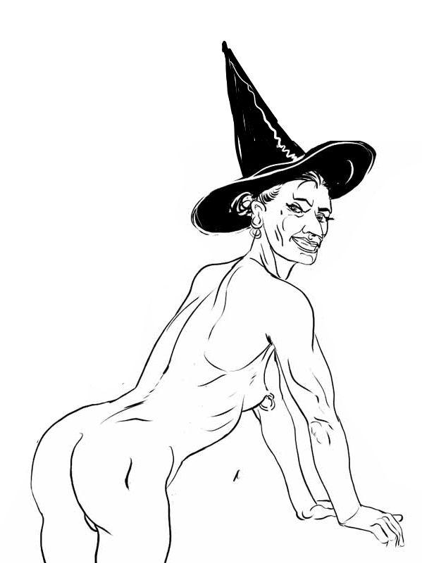 of oz hentai the wizard Fairly odd parents porn