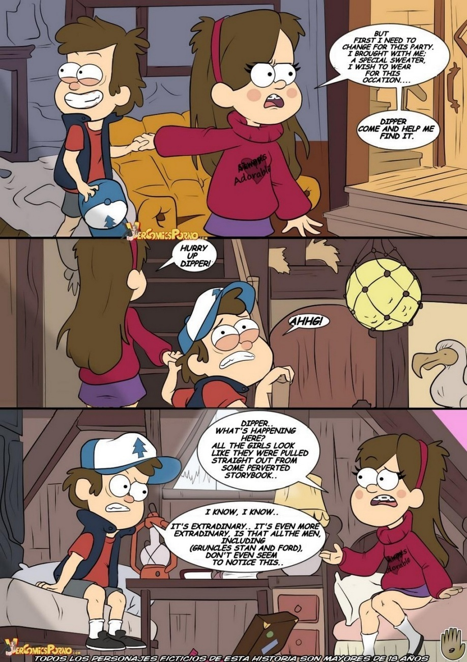 dipper and mabel Pearl and lapis lazuli fusion