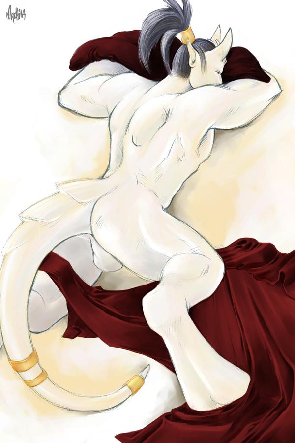 male male cartoons to ballbusting Legend of zelda princess ruto