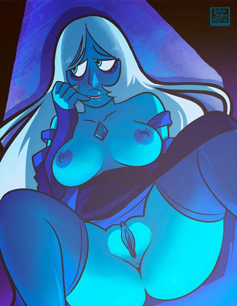 universe sexy steven diamond blue League of legends lesbian sex