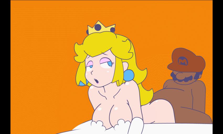 princess a peach diaper in Don t starve together comic