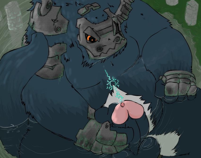 of colossus shadow hydrus the My hero academia tsuyu naked