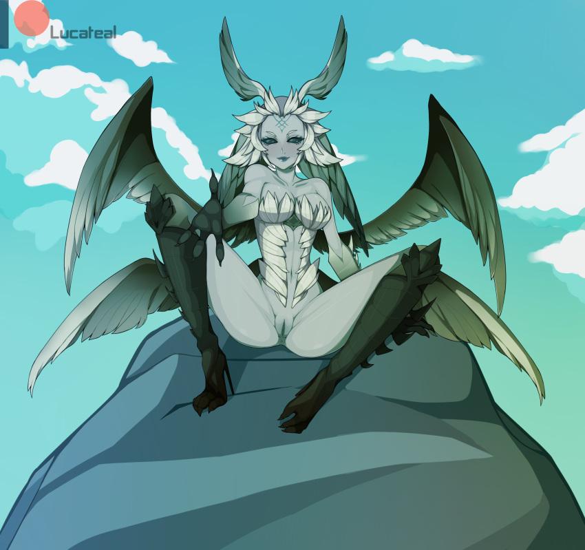 fantasy xiv male roegadyn final Eroge! ~h mo game mo kaihatsu zanmai