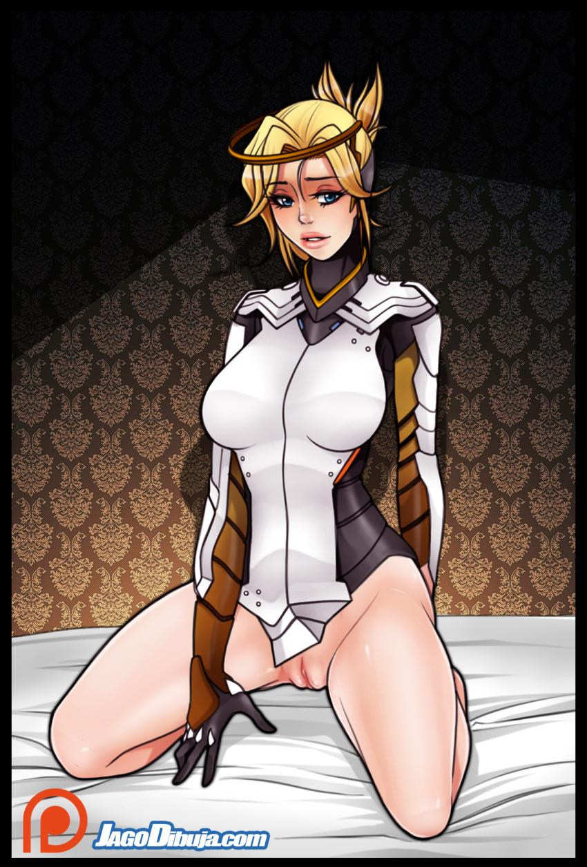 fallout metroid 4 power armor Undertale porn chara x frisk
