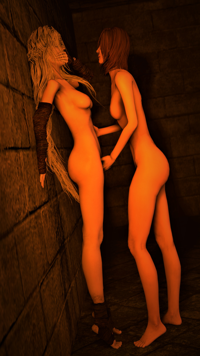 to souls how sentinels to dark ruin 2 get Gay avatar the last airbender porn