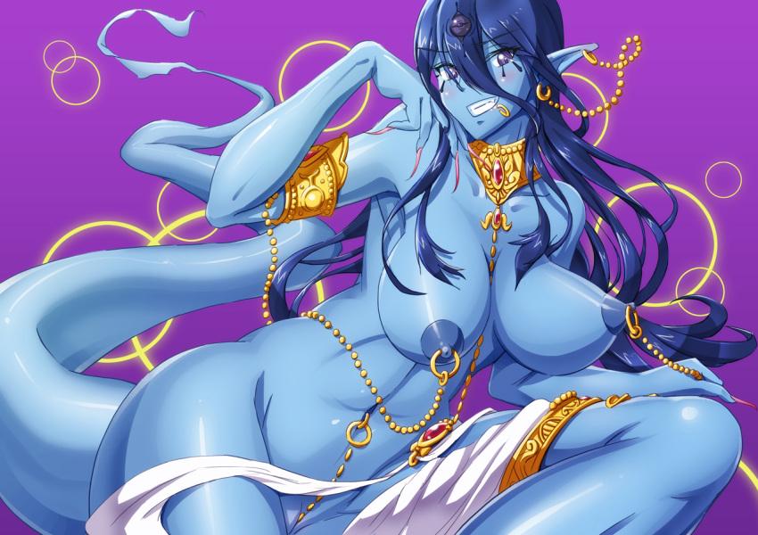 magi of aladdin labyrinth magic How to get khora warframe