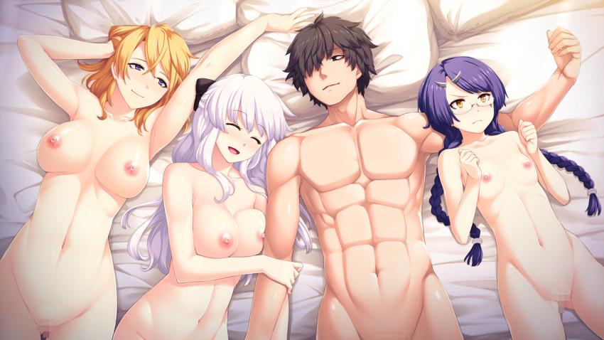 yo! iku asobi ni Miss kobayashis dragon maid