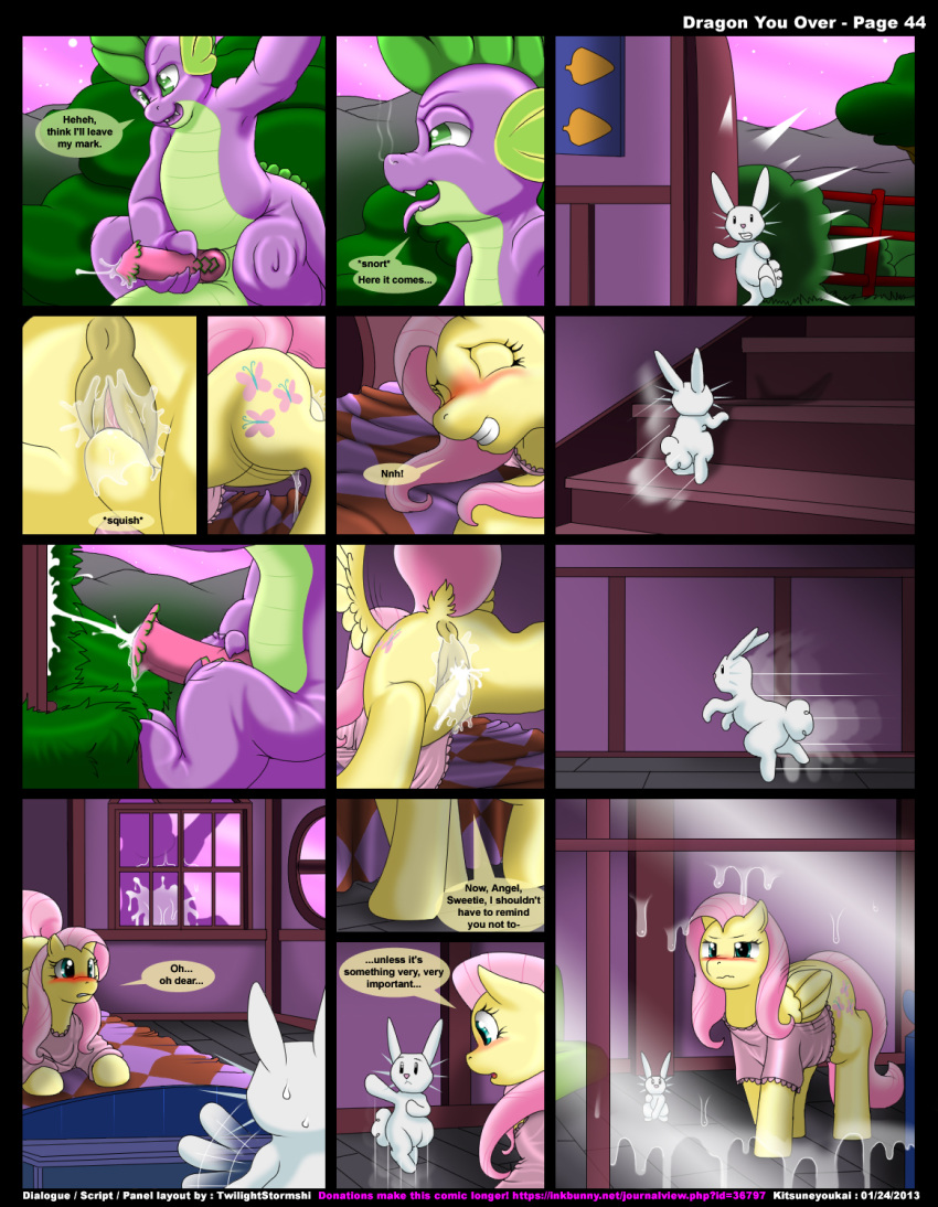 is friendship my magic little pony spitfire Where to find cursed thrall on dreadnaught