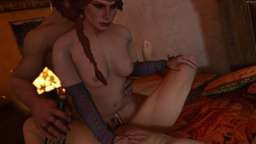 sluts size are queen sister and mom Star wars female characters nude