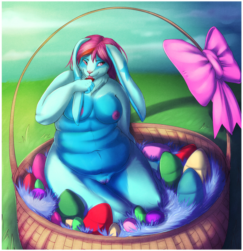 easter game apprentice egg the Avatar the last air bender hentia