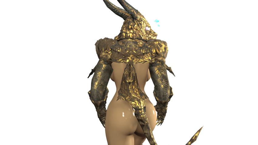 souls 2 armor viewer dark Steven universe lapis x peridot