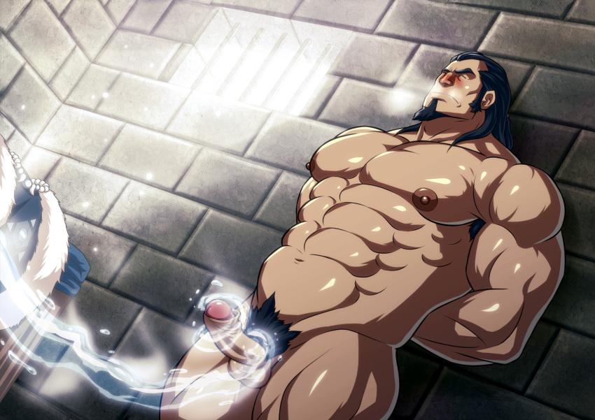the naked airbender avatar last Ed edd n eddy swimsuit