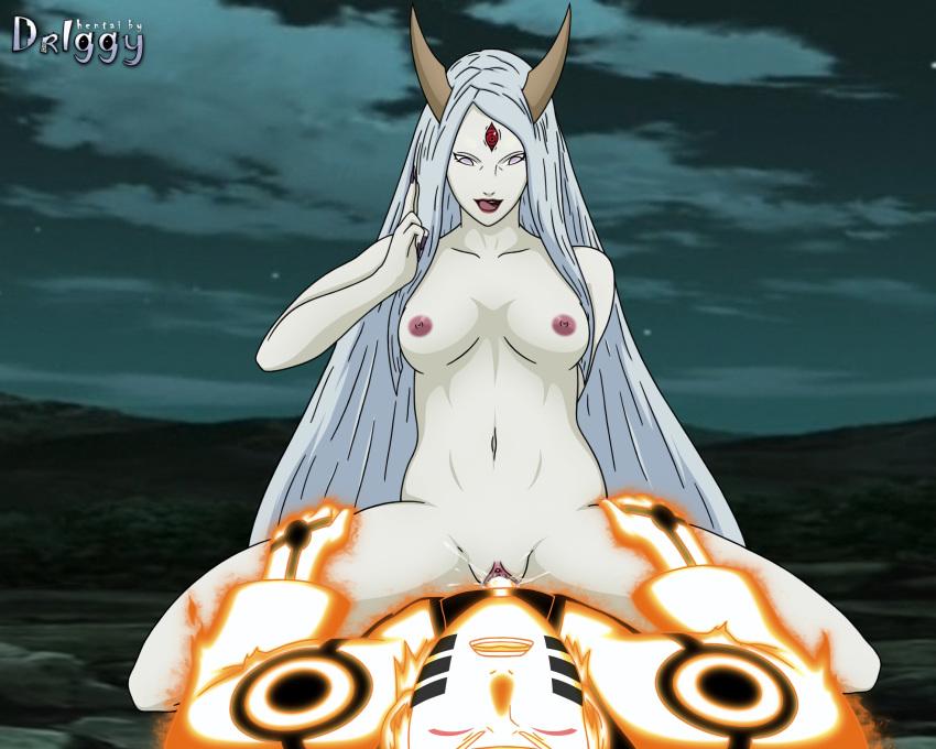 goddess is a naruto fanfiction fem Baka dakedo chinchin shaburu no dake wa jouzu na chii chan