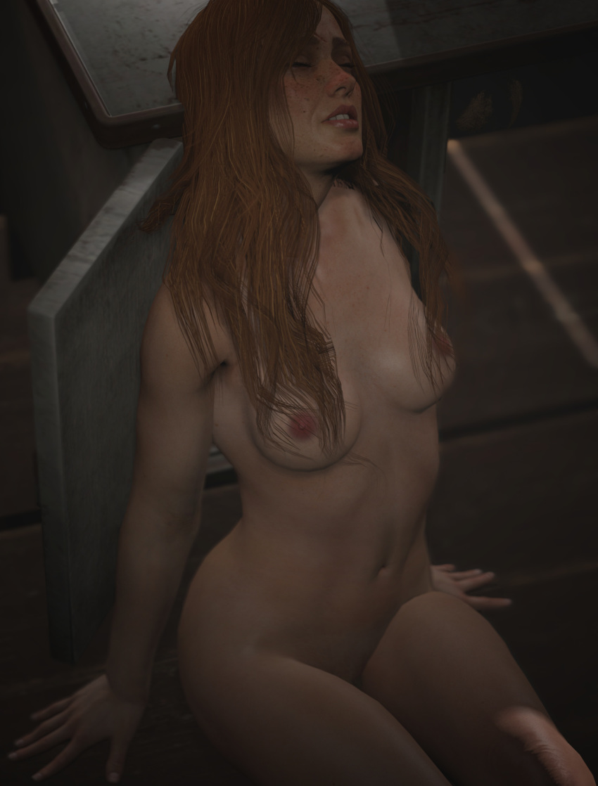 redemption dead red 2 hentai Mario has sex with peach