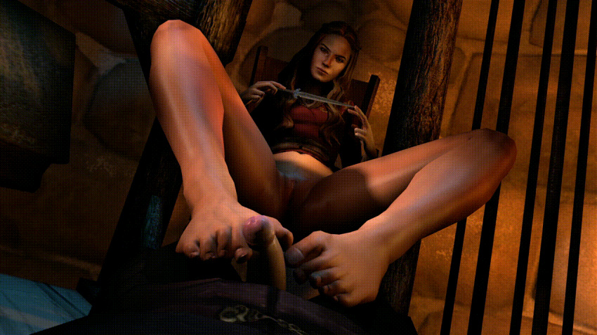 porn game thrones of 3d Pictures of rogue from x men