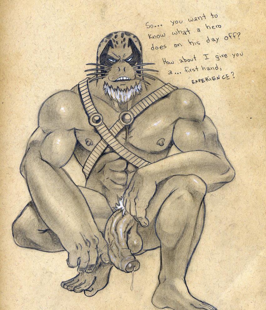 bakugou academia hero my deku x Lightning mcqueen as a human