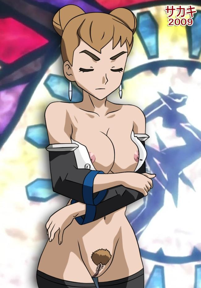 la book life gif of muerte Best breasts in game of thrones