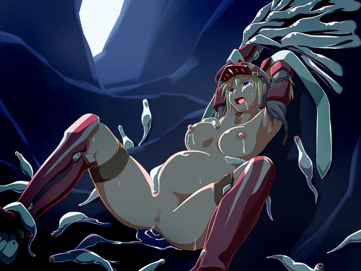armor bone d&d That time i got reincarnated as a slime rigurd