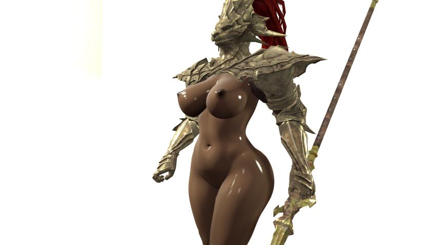 souls fire witch armor 3 dark Fire emblem path of radiance laguz