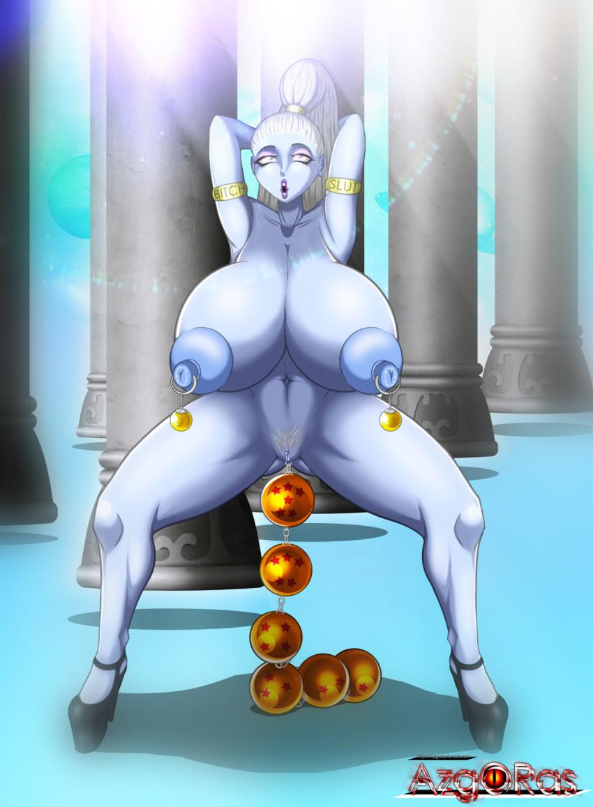 2 female saiyan xenoverse dragon ball Female blue eyes white dragon