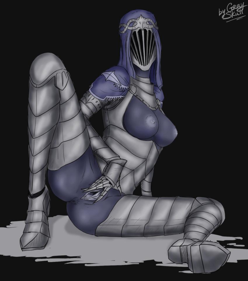2 armor dark souls viewer Magi the labyrinth of magic morgiana